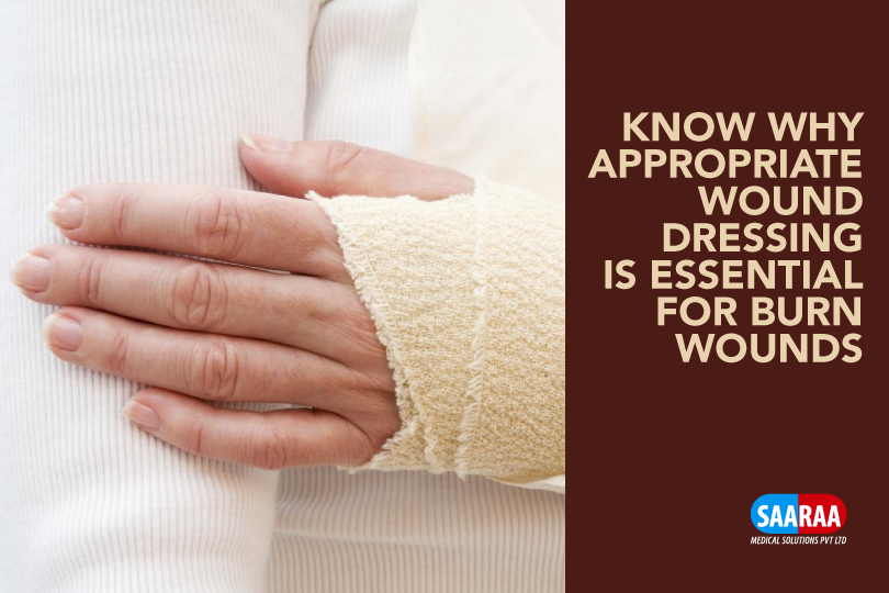 Burn Wound Dressing Best Gowns And Dresses Ideas Amp Reviews