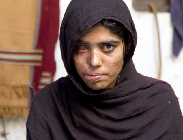 burns muslim single women Posts about muslim burns son written by elim18.