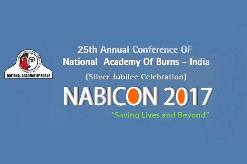 NABICON 2017